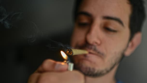 Canada's Military Can Now Hoe Into The Bud | Wake and Bake