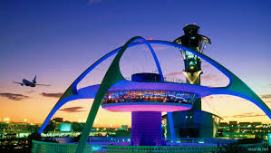 LAX Says You Are Allowed To Wander Around With An Ounce of Bud