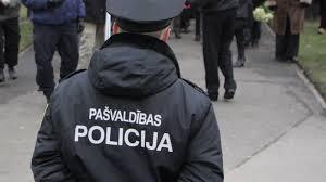 Latvian Cops Apologize For Cutting Down Granny's Hemp Plants