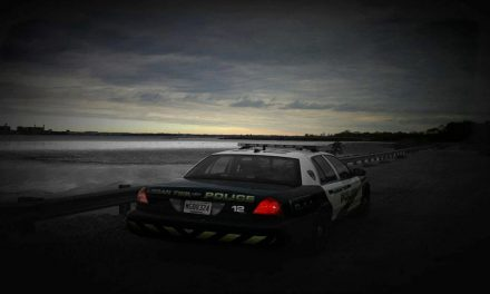 Company Want To Build Their Weed Factory Next Door To The Cop Shop In New Jersey Town