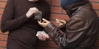 A Third of Canadians Still Using Their Old Dealer