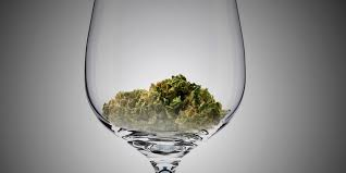Canada – CannaReps Launches Cannabis Sommelier Course
