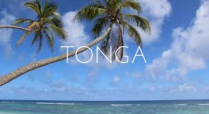 Don't Think.. Just Because You Live In Tonga You Won't Get Arrested For Possession