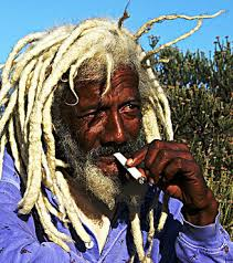 "LabRoots Publish Article: ""What is the Connection Between Rastafarianism and Marijuana?"""