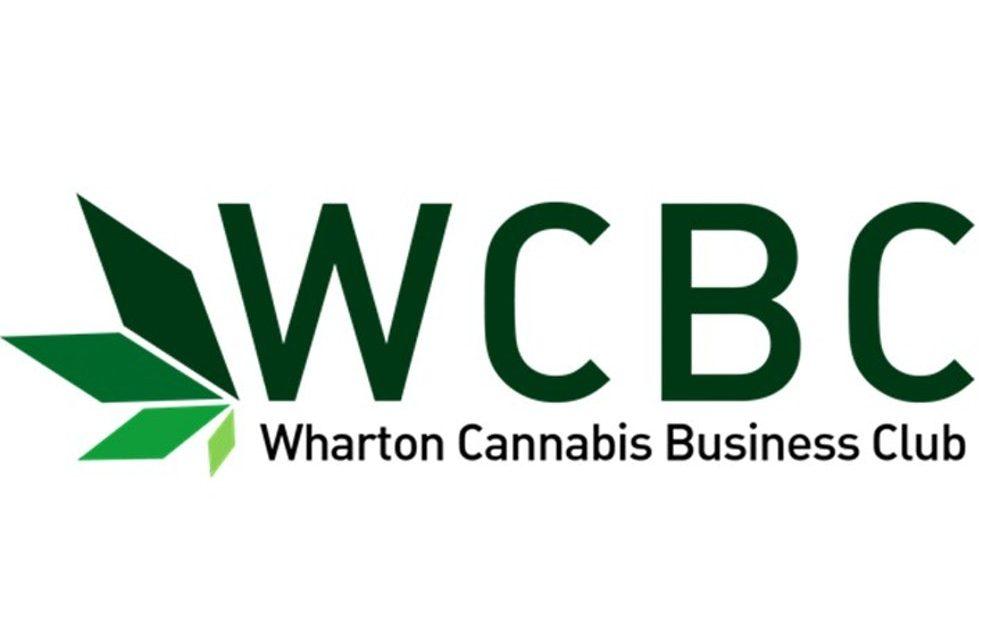 Wharton Business School Cannabis Club – Yep Ivy League Says yes To The Herb
