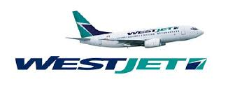 Canada's West Jet A Bit Confused About Air Travel With Cannabis