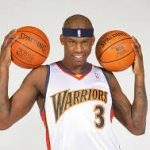 Power Moves From The NBA To The Cannabis Industry – Al Harrington (And His Grandma) Are Selling Medical Weed; Ex-Basketballer Signs Licensing Deal With Jamaican Company