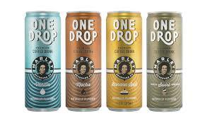 CBD Drinks Report Says Expect CBD Drinks To Break Billion$ Sales Mark By 2023