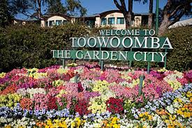 Canadians Want World's Biggest Indoor Grow To Be In Toowoomba Qld !