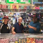 Bodega Owners Say – Let Us Sell Weed Too