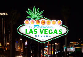 Vegas Wants To Be Amsterdam On Steroids