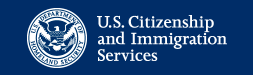 USCIS: Immigrants Linked to Legal Weed May Be Morally Unfit for Citizenship