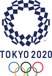 Tokyo Olympics Organizers Don't Want Athletes Chuffing It Up