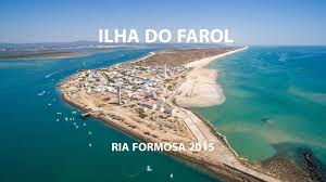 Portugal: Suspect arrested in connection with Farol island drug boat