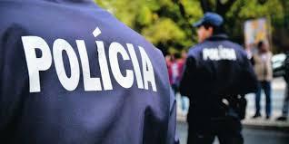 Portuguese Police Officer Arrested For Hashish Smuggling