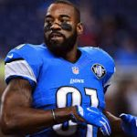 Calvin Johnson announces partnership with Harvard to study marijuana