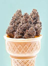 The Growth Op-Article: Five things to know about Gelato weed strain