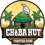 """Just When You Thought They'd Thought Of Everything Along Comes """"Cheba Hut""""  Weed-Themed Sandwich Chain"""