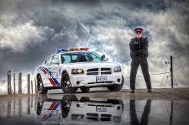 """Canada:  Boo!  """"Lindsay man accused of stealing homegrown cannabis plants"""""""