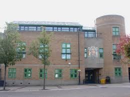 UK: Member of Bedford drugs gang jailed after police chase