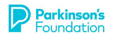 Parkinson's Foundation Launches Marijuana and Parkinson's Survey