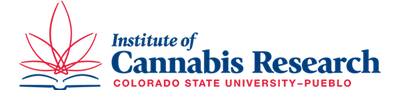 The curriculum for the US's first undergraduate weed degree