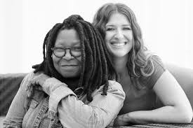It's Official Whoopi Goldberg's California cannabis company has shut down