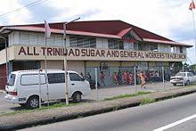 Trinidad: Cops make $534K weed seizure in Couva