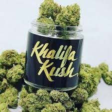 Feature Article: BLACK CANNABIS ENTREPRENEURS ARE CASHING IN ON THE $75 BILLION MARKET