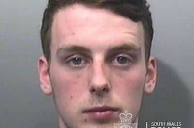 UK: South Wales Police Publish Rogues Gallery Of Drug Dealers Sent Down So Far In 2020 – We Introduce Dodgy John