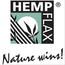 HempFlax Acquires Hemp Insulation Company