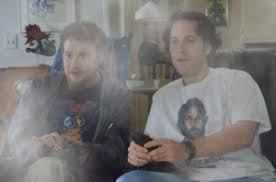 Weed Strains For Gamers