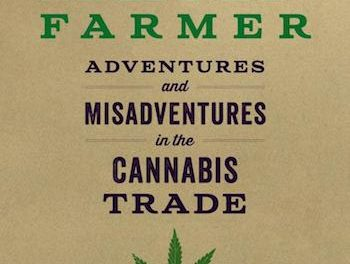 New book highlights local hemp farming