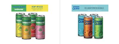 3 Beverage Mega-Trends that Investors Should Watch