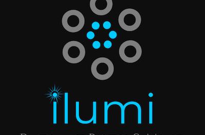 Orlando-Based Nurse Practitioner Launches ILUMI™, a Premium CBD Company