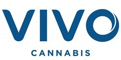 VIVO Enters into Two Agreements with Medical Cannabis by Shoppers™