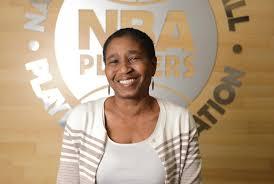 NBA Players Union Head Joins Marijuana Company As League Reportedly Suspends Drug Testing