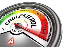 Research Suggests Hemp Oil Might Improve Cholesterol Levels
