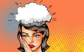Prolonged Cannabis Exposure Might Help Treat Migraines