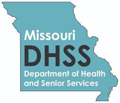 Missouri: DHSS issues five new medical marijuana facility licenses