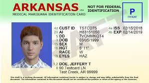 Arkansas Residents Buy $500,000 Worth of Medical Cannabis Daily