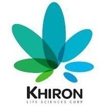 Khiron Expands Medical Cannabis E-Learning Platform to UK Market