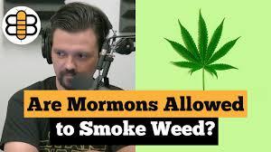 Church of Jesus Christ of Latter-day Saints updates general handbook include section on medical marijuana