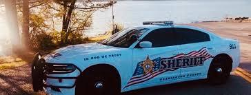 Virginia: Deputies discover Glade Spring marijuana cache