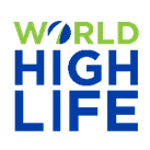 World High Life Subsidiary Expanding CBD Operations As Record Year-Long Sales Growth Continues