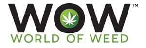 WOW Inc. to Expand Into Worlds Largest Cannabis Market