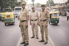 India:  Delhi Cops Seize 160 Kg Weed, Report 1 Kg & Allegedly Sell Off The Rest Themselves