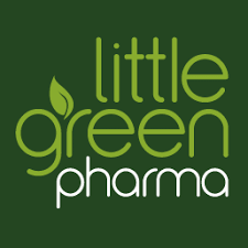 Australia:  Little Green Pharma receives manufacturing licence for new cannabis facility