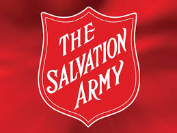 The Salvation Army Does Not Support The Legalisation Of Cannabis