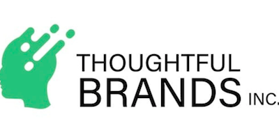 Thoughtful Brands Acquires American CBD Extraction Corp